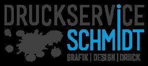 Druckservice Schmidt